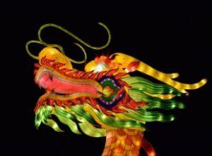 Festival du patrimoine asiatique