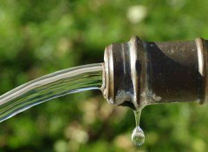 Des engagementscontrele gaspillage d'eau à Longueuil