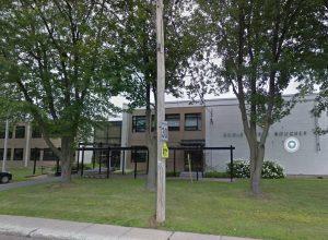 Boucherville propose des ses idées pour deux écoles primaires de son territoire.