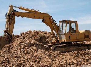 excavators-800996_960_720