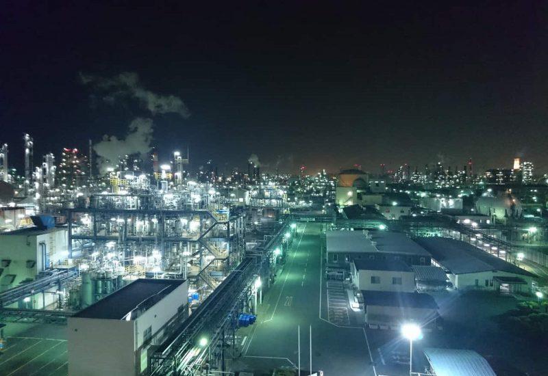 factory-1643383_1920