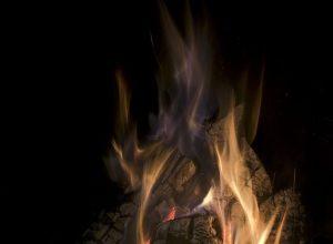 Les feux de bois s'invitent dans les élections à Longueuil