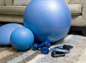 fitness-equipment-1840858_1280