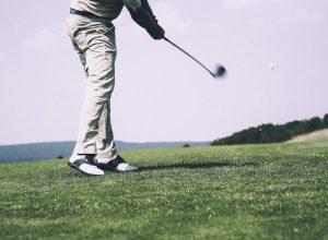 Moisson Rive-Sud refait son tournoi de golfau Parcours du Cerf