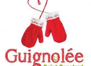 guignolee