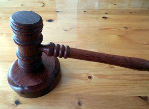 Le procès de Patrick Ouellet se poursuit