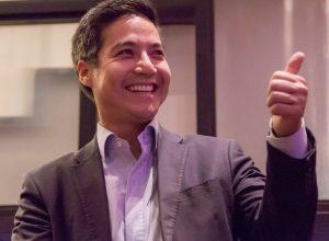 Hoang Mai ne briguera pas la mairie de Brossard aux élections municipales