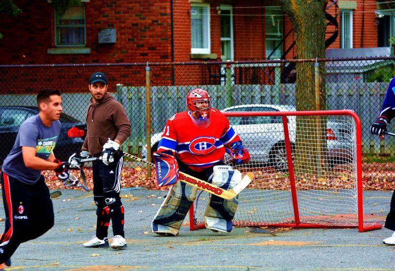 hockey-1932650_1280