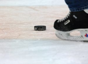 hockey-puck-584978_1280