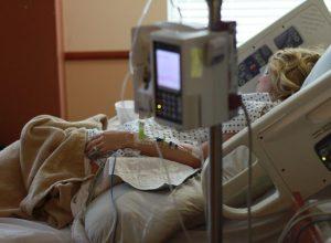 Paramédics dans les hôpitaux : la CSN est consternée