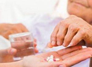 i53238-les-medicaments-chez-la-femme-enceinte-l-enfant-et-le-senior