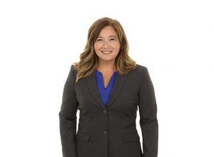 Doreen Assaad