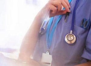 Des cliniques pédiatriques déployées en Montérégie