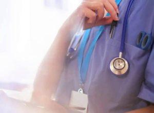 Ressources insuffisantes pour les besoins en santé en Montérégie