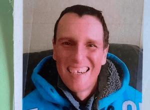 Saint-Hubert : disparition d'un homme atteint d'une déficience intellectuelle
