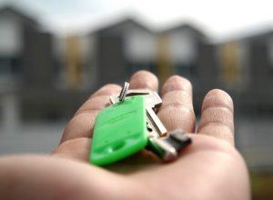 338 millions $ pour créer 1300 logements abordables au Québec