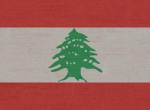 lebanon-2697377_1280