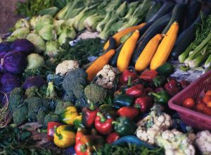 légumes (2)