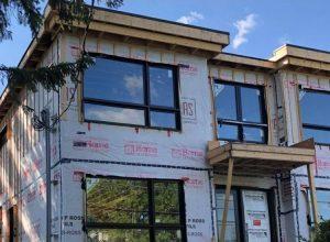 1,5 milliard de dollars pour le logement abordable au Québec