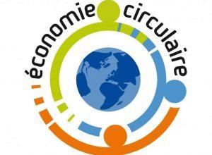 logo-economie-circulaire