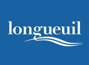Une résidente veut faire démolir un édifice à logements abandonné à Longueuil