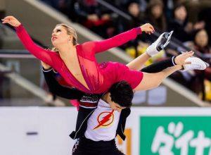 Photo : Sportcom