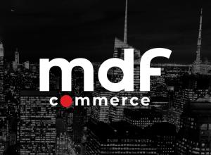 Source: MDF Commerce
