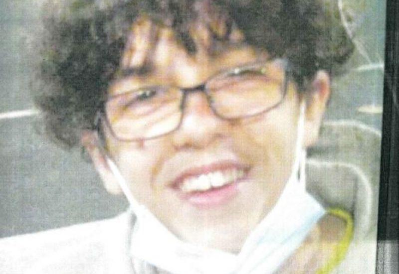 SPAL: disparition d'un jeune adolescent de Saint-Hubert