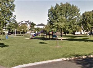parc M Duplessis