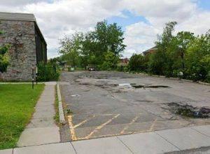 parking lamentable 2