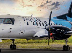 Ottawa aide financièrement les aéroports régionaux