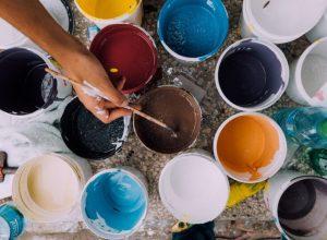 L'organisme Culture C honore les artistes à Contrecoeur