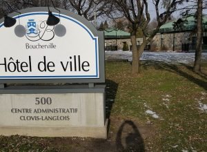 Des travaux majeurs sont prévus cet été dans les rues de Boucherville.