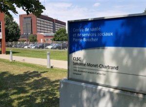Un syndicat en santé s'oppose au « délestage » en Montérégie