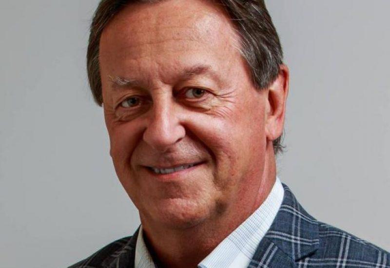 Le RTL est satisfait des annonces en transport dans le budget provincial