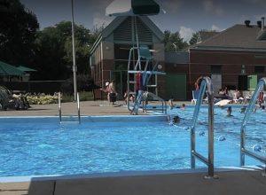 piscine Saint Bruno