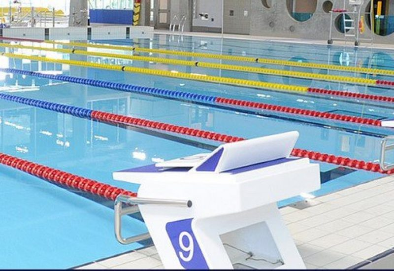 piscine boucherville