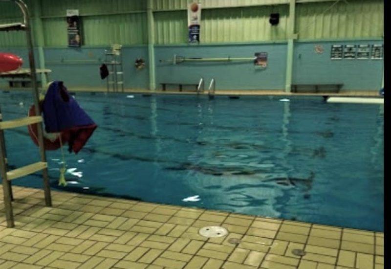 piscine olympia