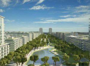 Image: Ville de Longueuil