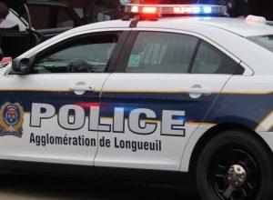 La police poursuit son enquête sur l'enfant retrouvé dans une piscine