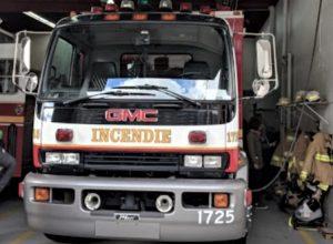 Sainte-Julie : Tournée annuelle de vérification des avertisseurs de fumée