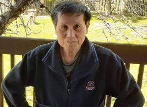 Homme de 71 ans est porté disparu