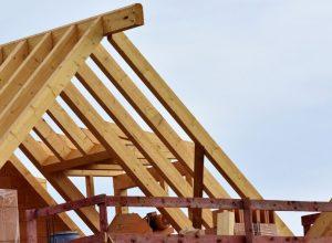 Les acheteurs d'Habitations Trigone ont une protection