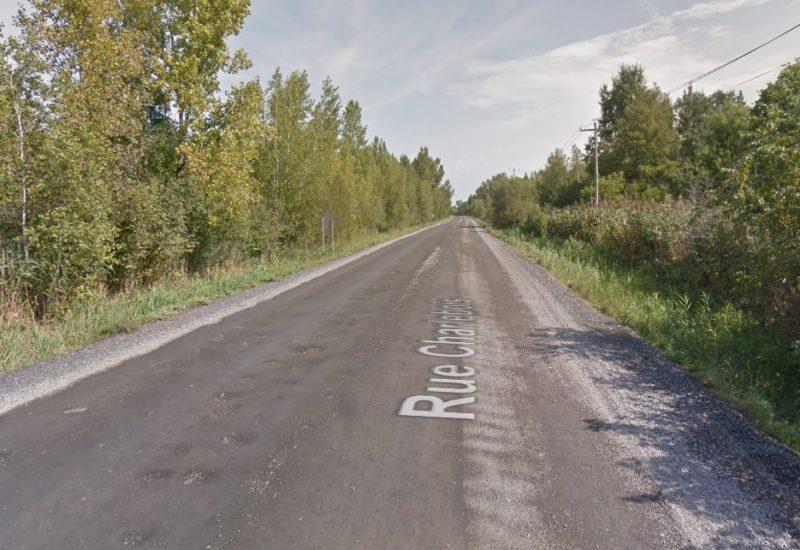 Source: Google Street View