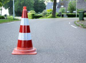 Le secteur B de l'avenue Boniface sera réaménagé. Photo: Pixabay