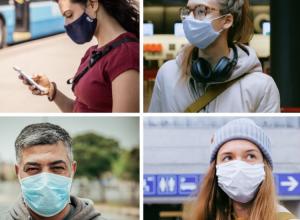 Santé publique Montérégie cherche des responsablesd'enquêtes