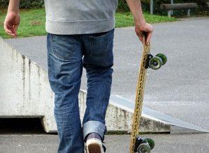 Les jeunes veulent agrandir le skatepark à Boucherville