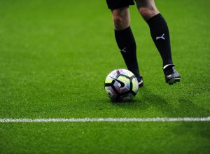 Le complexe multisport de Sainte-Catherine obtient un soutien financier de 7,5M$