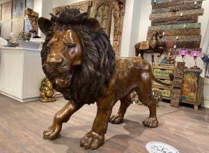 Le SPAL recherche une sculpture volée par des fraudeurs