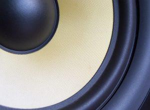 speaker-301626_960_720